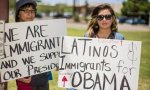 Undocumented immigrants push Obama to realise their American Dream